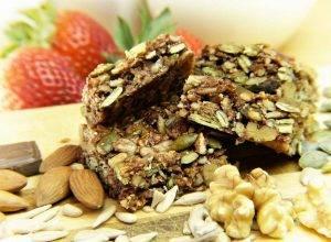 food ingredients AVEL binding agents 1 συστατικά τροφίμων