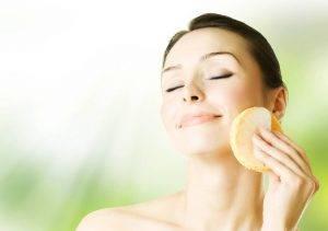 beauty care & cosmetics foaming agents ΑVEL προϊόντα ομορφιάς & καλλυντικά