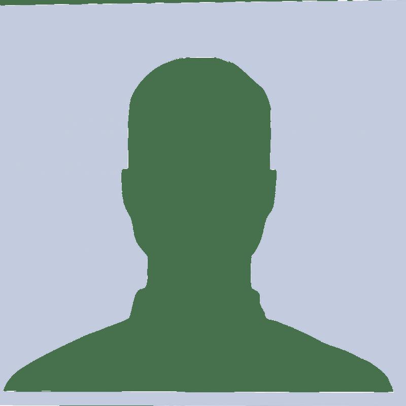 avatar-159236_1280-2-e1515660031942-800x800